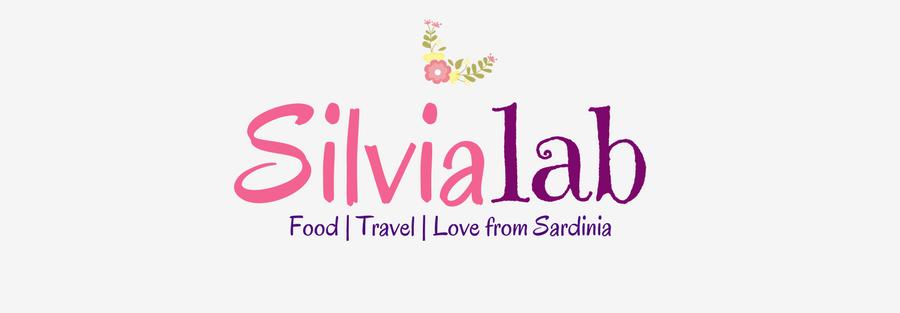 SilviaLab